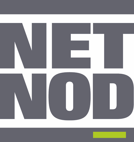 Netnod Internet Exchange i Sverige AB