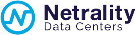 Netrality Data Centers